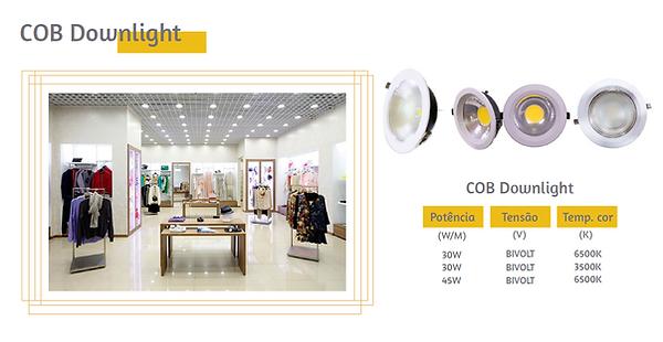 COB Downlight.png