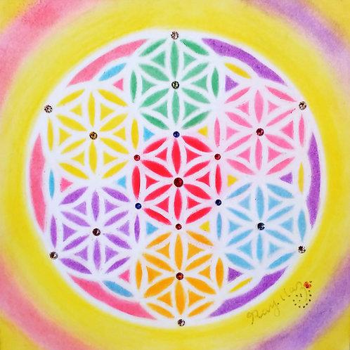 Colorful~カラフル~