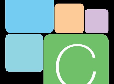 EyeVu Application de consentements