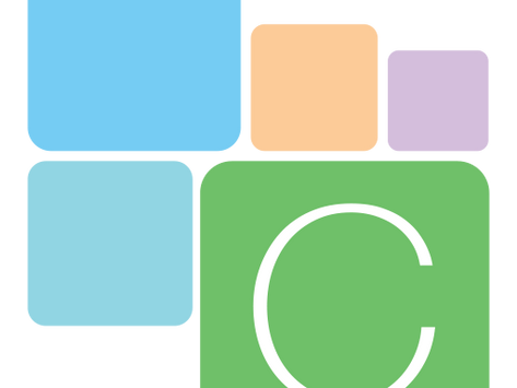 EyeVu Consent App