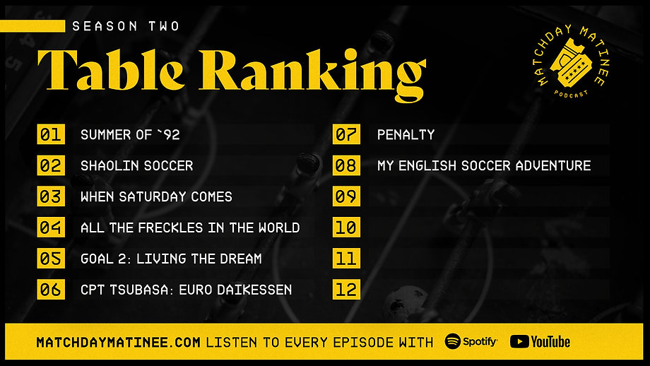 Table Ranking Graphic EP20.jpg