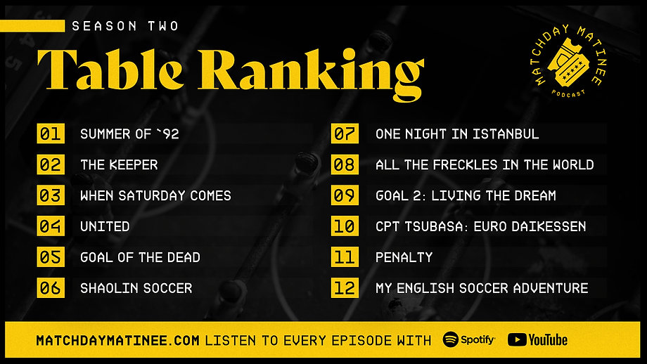 Table Ranking Graphic EP24.jpg