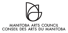 manitoba arts council.png