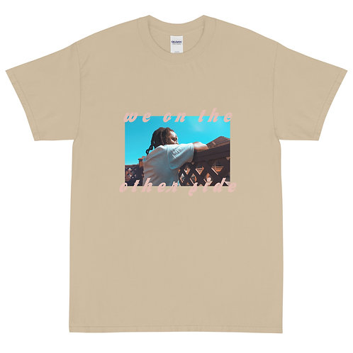 """""""The Other Side"""" T-Shirt"""