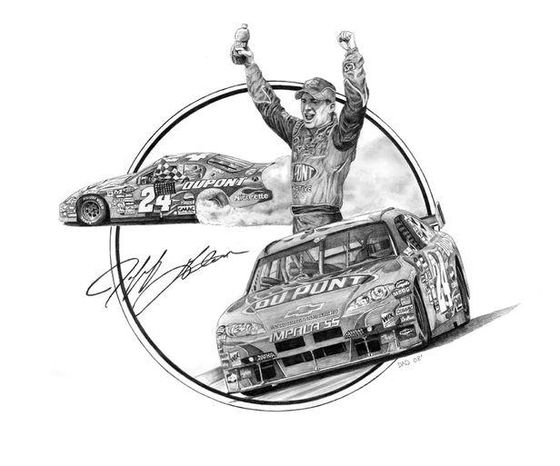 Jeff Gordon Pencil 72dpi.jpg