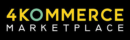 New Final 4Kommerce logo 02 (4).jpg