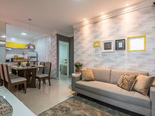 4 dicas para tornar sua casa mais espaçosa