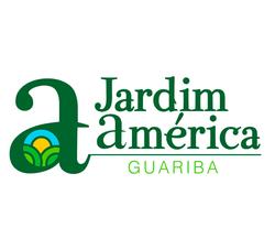logo site2
