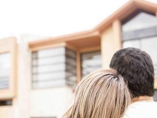 Casa própria, sonho ou realidade?