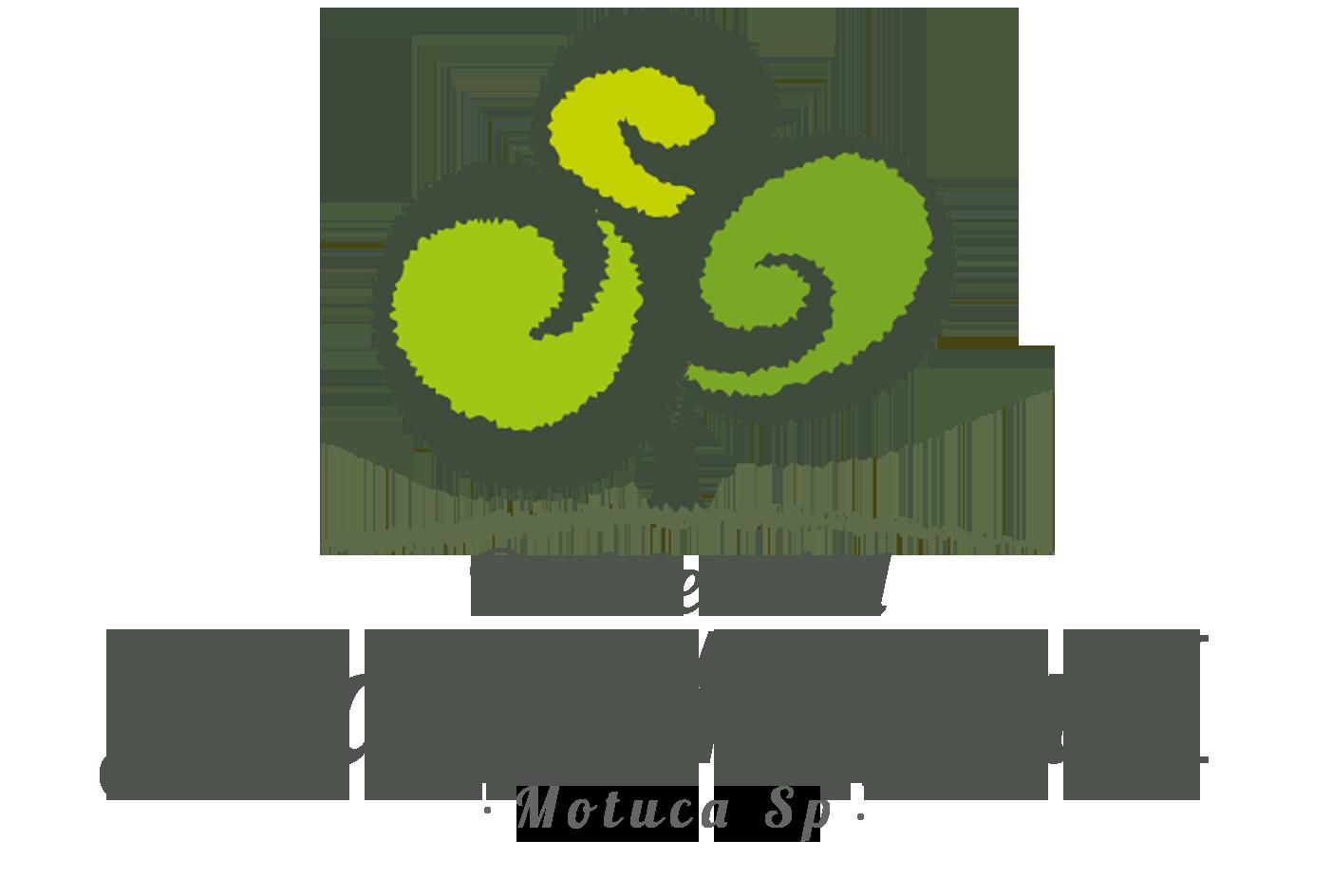 LOGOMARCA JARDIM MARINA 2-2