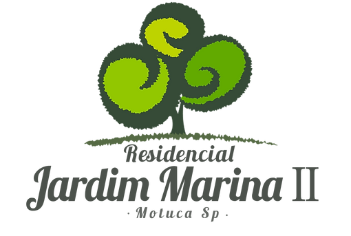 LOGOMARCA JARDIM MARINA 2-2.png