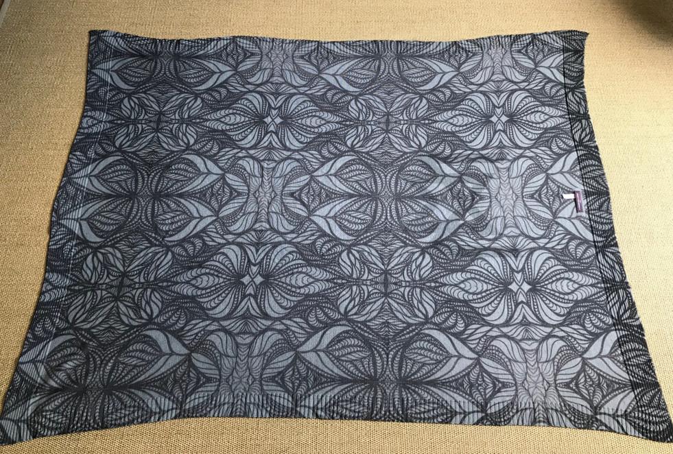 Merino wool blanket.jpg