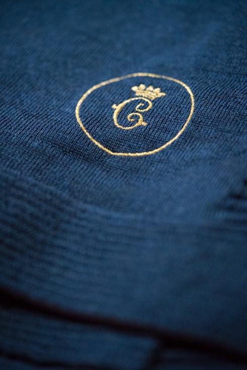 Wool plaid custom embroidery.jpg