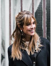 Portrait Laura Isaaz.JPG