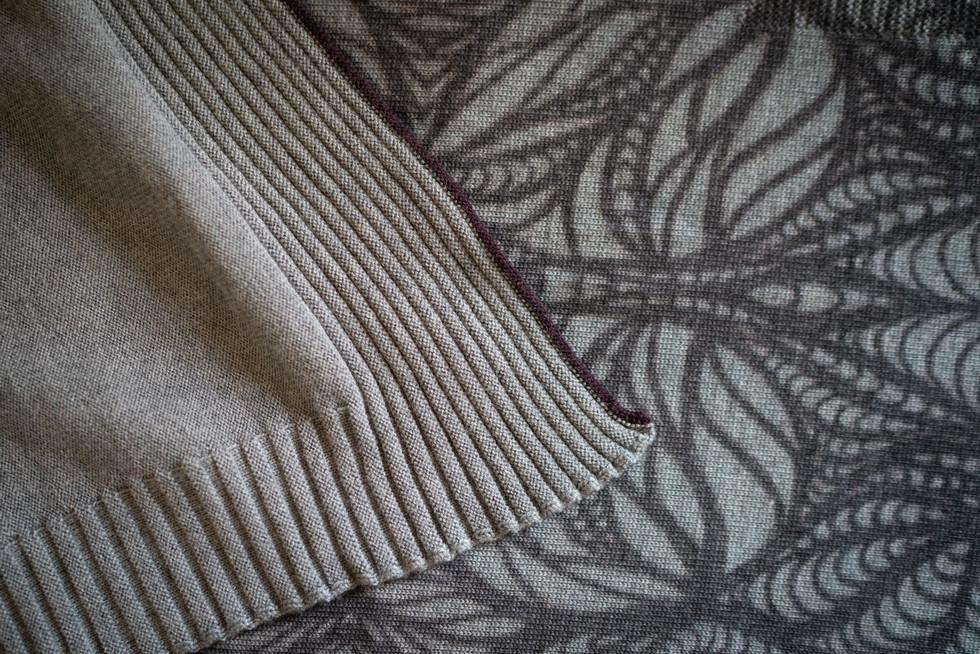 Merino wool custom print.jpg