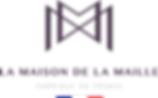 2018_09_LMDLM_Logo_Positif_RVB.png