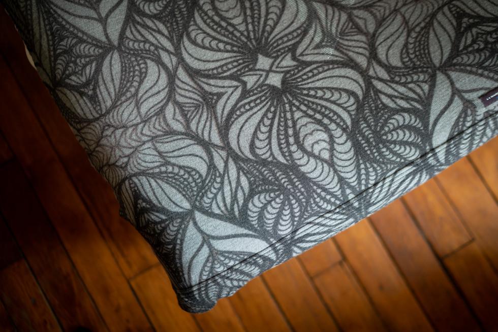MErino wool plaid blanket_DSC06039.jpg