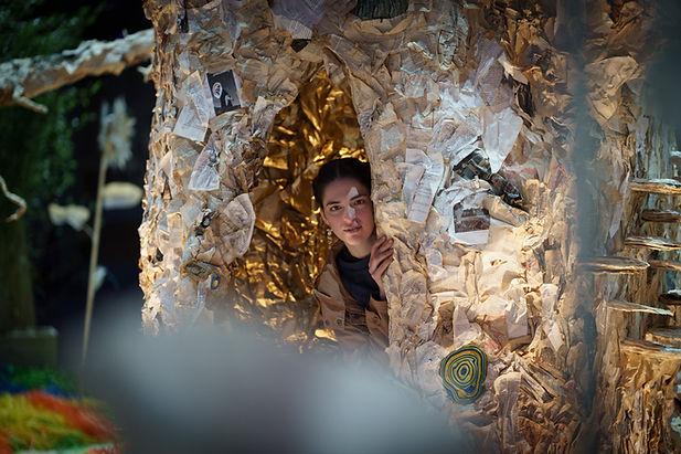 Arbre recyclé Grand Palais.jpg