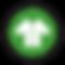 gots_logo_rgb_2018.png