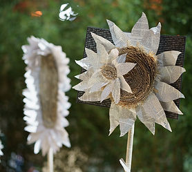 Sunflower%20Fukushima_edited.jpg