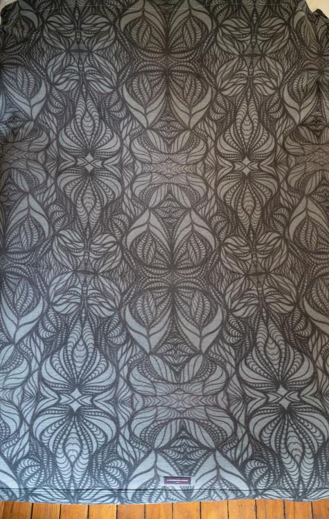 Merino wool plaid blanket_DSC06031.jpg
