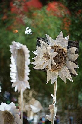 Sunflower Fukushima.jpg