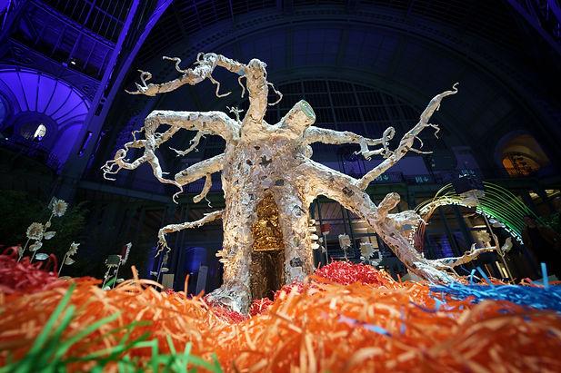 Recycled tree_grand palais.jpg