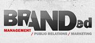 branded-1.jpg