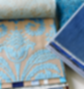 Tissus Designers Guild Lausanne Vaud Pully