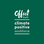 Cimate_Positive_Workforce-Green.jpg