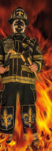 Dat Fireman.jpg