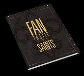 BlankBook-FantasticSaintsCover-V1.png
