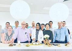 Wood 1 year celebration photo.JPG