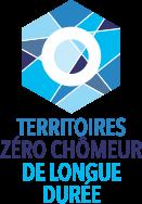logo-TZC-V.png