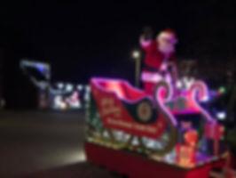Santa in Clawson.jpg