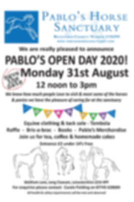 PablosOpenDay2020.jpg