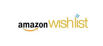 amazon-wishlist-logo.jpg