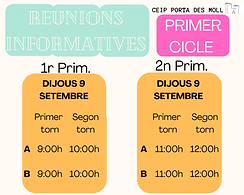 Primer cicle.png