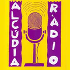 Missatges d'àudio a Alcúdia Ràdio