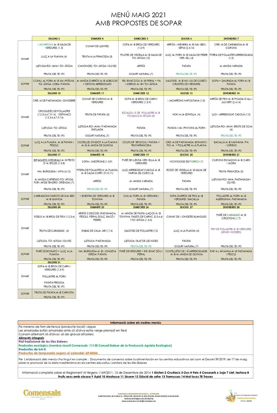 MENU-MAYO-2021-COMENSALS-TOTS-ESCOLA_pag