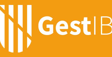 Actualització dades GESTIB