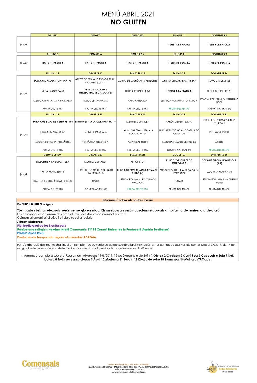 Menú ABRIL_2021 (1)_page-0002.jpg