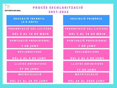 Calendari escolarització.png