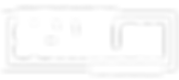 MGS18001_Logo_Democrat_WHITE (1) (1).PNG