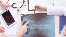 Tips För Att Göra Sjukhusvistelser Lättare För Individer Med Demens