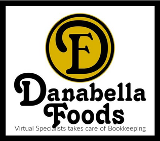 Danabella Foods
