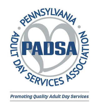 PADSA – Pennsylvania Adult Day Services Association