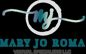 MJR-VS Logo-Color.png