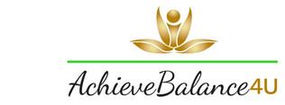 Achieve Balance 4 U
