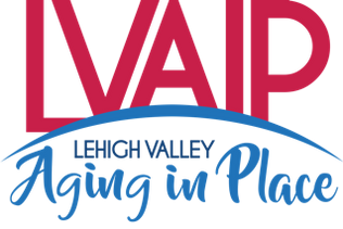 LVAIP – Lehigh Valley Aging in Place